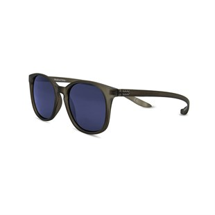 Arrayo (Polarized) / ARO-BLC-BLU