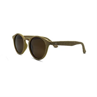 Laguna (Polarized) Natural Cork / LAG-COR-RCM