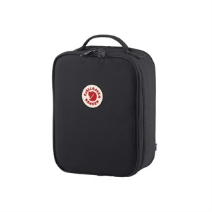 Kanken Mini Cooler/Black
